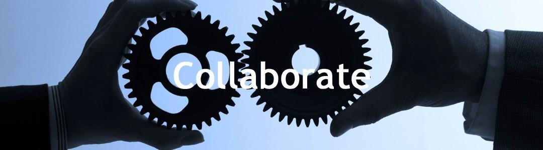 innovatie samenwerking startups corporate